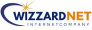 Wizzardnet